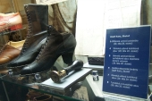 thumbs exposition-of-shoemaking-03